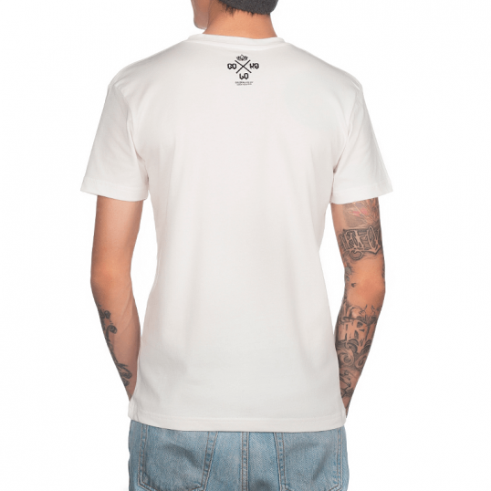 тениски щампи, тениски с надпис, тениски със щампи, тениски, тениска с надпис, тениска с щампа, оналйан магазин, стрийт, екстремни спортове, скейтборд магазин, улична култура, изкуство, голока, goloka