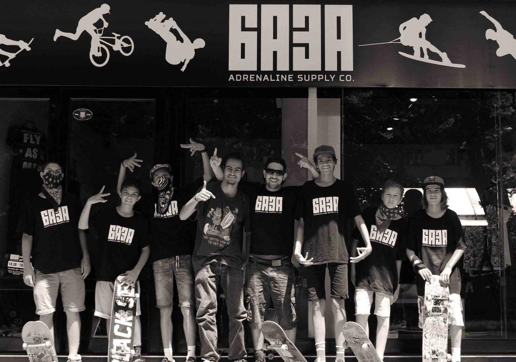 база, скейт шоп, bazaworld, отбор база, екстремни спортове, скейтборд, ролери, тротинетки, музикални фестивали, спортни състезания, екстремни спортове