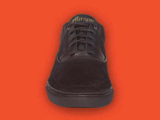 кецове, кецове за скейтборд, кецове nike, кецове converse, кецове adidas, кецове дамски, скейтбординг, скейтборд магазин, стрийт, екстремни спортове, модерни дрехи, дамски обувки за скейтборд , произведено в България