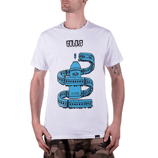 тениски щампи, тениски с надпис, тениски със щампи, тениски, тениска с надпис, тениска с щампа, оналйан магазин, стрийт, екстремни спортове, скейтборд магазин, улична култура, изкуство