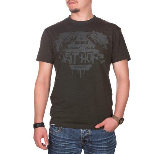 маркови дрехи, произведени в българия, goloka, street fighter