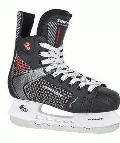 кънки за лед, зимни кънки, кънки, кънки за момчета, скейтборд магазин, кънки за фигурно пързаляне, ролери, quads, наколенки