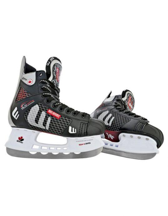 кънки за лед, зимни кънки, кънки, кънки за момчета, скейтборд магазин, кънки за фигурно пързаляне, ролери, quads, наколенки, хокей