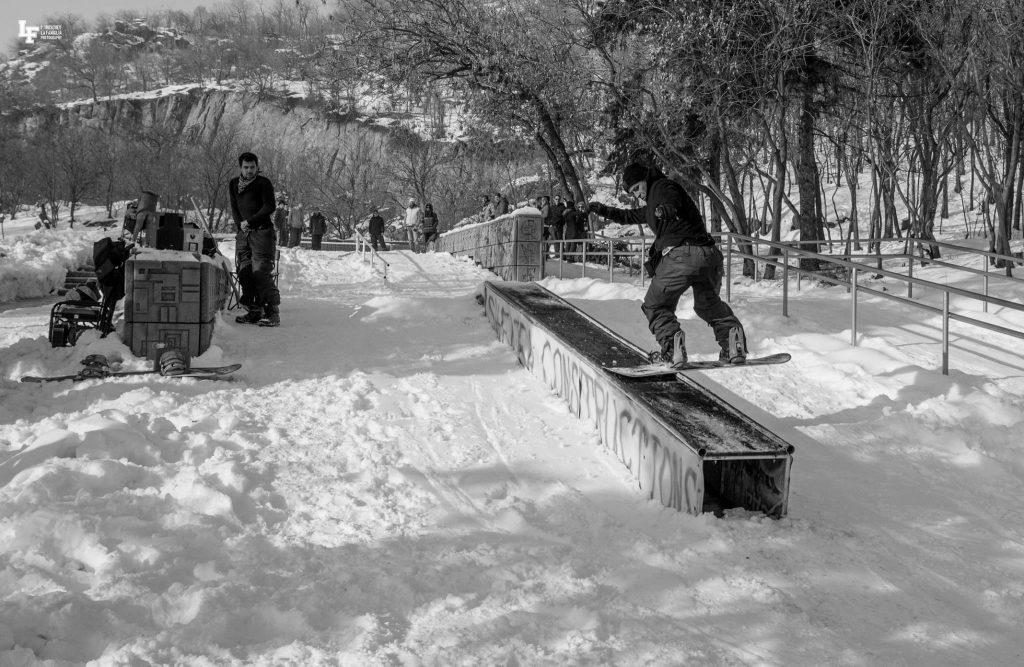 сноуборд, сняг, пловдив, длириум, база, сноуборд цени