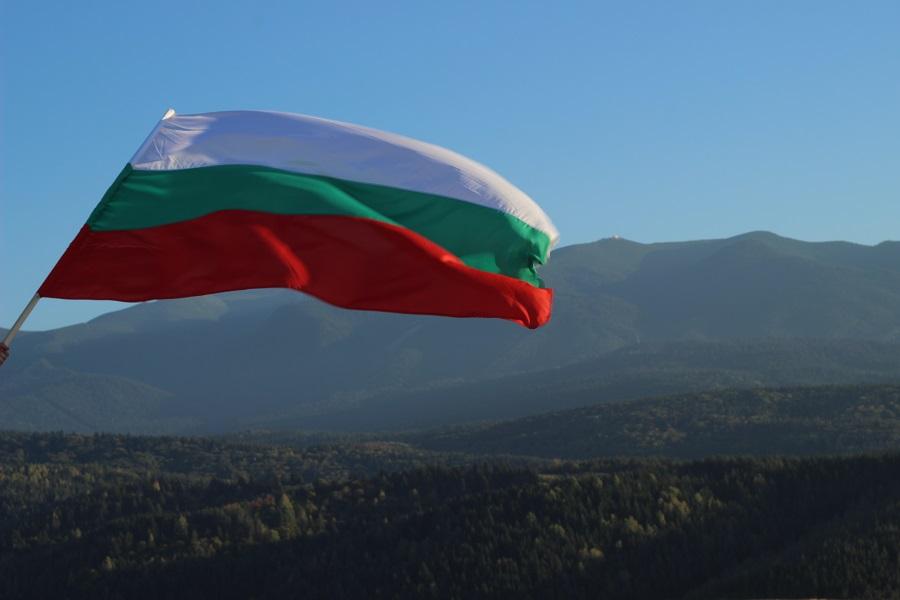 dashe, знаме, българия, рила, кавал, гайда, фолклор, етно, бас, балканско,