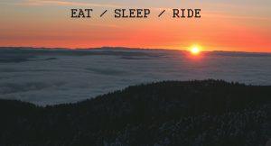 сноуборд, сноуборд лагер, изгрев, безбог, база, pharside