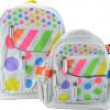 детска раница, черепи, детска чанта, раници, раница за колело, раници за деца, kiddimoto, база