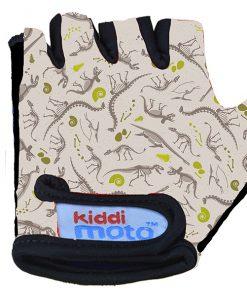 Детски ръкавици за колело, детски ръкавици за спорт, спортни детски ръкавици, ръкавици за тротинетка,