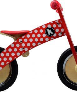 колело за баланс, детски колела, колело без педали, балансиращи колела, kiddimoto, база,