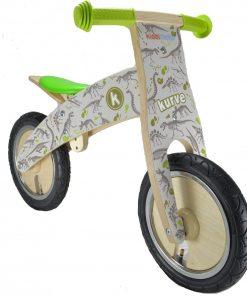 колело за баланс, детски колела, колело без педали, детски дървени колела, детски колела за балансиране, динозаври,
