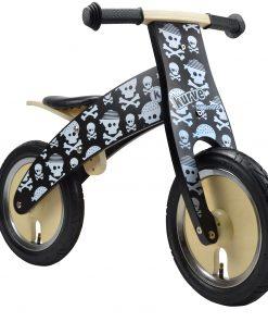 колело за баланс, колело без педали, детски колела, kiddimoto, база, дървено колело, детски подарък