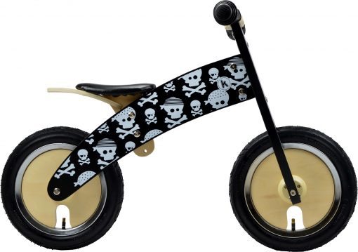 колело за баланс, колело без педали, kiddimoto, дървено колело, база, детски колела
