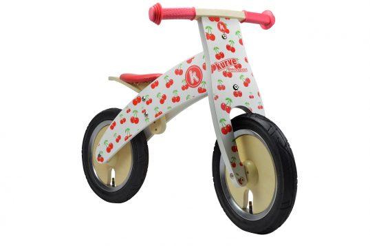 колело за баланс, колело без педали, дървено колело, детски колела, база, kiddimoto,