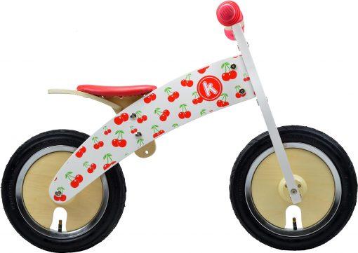 колело за баланс, колело без педали, дървено колело, детски колела, база, kiddimoto