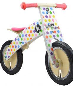 колело за баланс, дървено колело, детски колела, колело без педали, база, балансиращо колело, дървено колело за балансиране