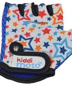 Детски ръкавици за колело, детски ръкавици за спорт, спортни детски ръкавици