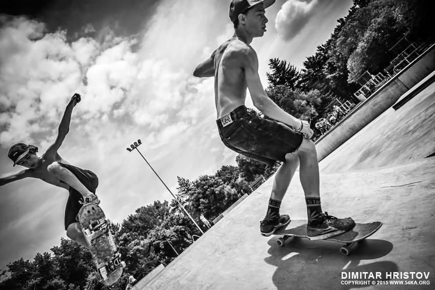 baza, база, роско, скейтборд, скейтпарк, отбор на база, скейт парк добрич, адреналин, слайд, детски скейтборд,