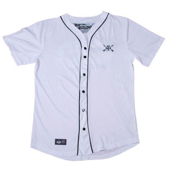 тениска Голока, тениска Goloka, произведено в България, Насимо