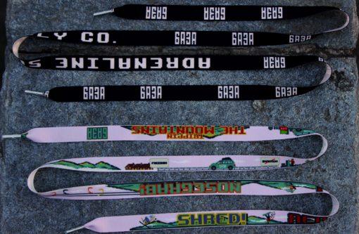 Връзки БАЗА, колани без катарама, сноуборд, скейтборд, ролери, ски, екстремни спортове, връзки за гащи, пристягащи връзки, колани, аутфит, мода, произведено в България