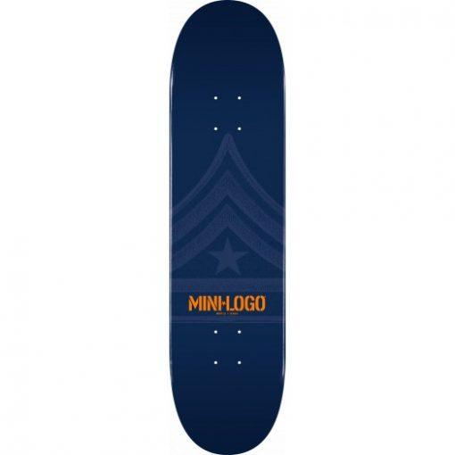скейтборд, скейтборд дъски, mini logo, магазин за скейтборд, професионални скейтове, powell-peralta, база, скейтшоп, skate shop,