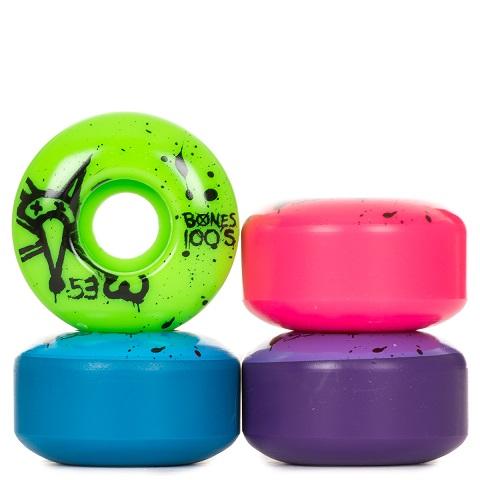 колела, колелца, скейтборд, ролки, колела за скейтборд, магазин за скейтборд, части за скейтборд, база, скейт шоп, skate shop, bones