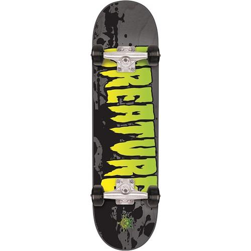 скейтборд цени, скейтборд за напреднали, скейтборд за начинаещи, професионален скейтборд, скейт парк, магазин за скейтборд, santa cruz, flip, creature, части за скейтборд, колелца за скейтборд, оригинален скейтборд, skate shop, база, скейтър, скейтборд дъска, комплект скейтборд,