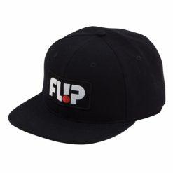 шапка с козирка, снепбек, snapback, скейтборд магазин, скейтборд екипировка, 6 панел, flip skateboards, база,