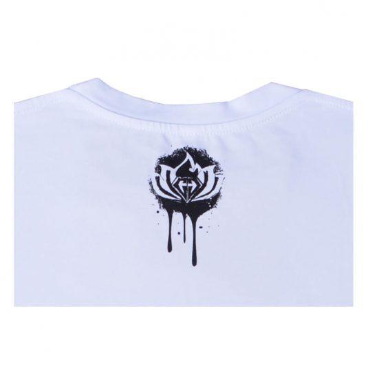 goloka wear, лотус, тениска goloka, nasimo, omertathugz, качествени дрехи, маркови дрехи, произведено в българия, graffitim графити