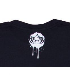 goloka wear, тениска goloka, nasimo, omertathugz, качествени дрехи, маркови дрехи, произведено в българия, graffitim графити