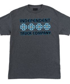 тениска, creature skateboards, скейтборд екипировка, маркови тениски, тениска за скейтборд, тениска с щампа, база, indy, independent trucks, части за скейтборд, тениски за скейтборд, independent