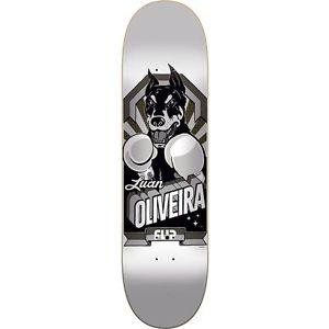 скейтборд, flip skateboards, скейтборд за напреднали, скейтборд дъски, mini logo, магазин за скейтборд, професионални скейтове, powell-peralta, база, скейтшоп, skate shop,