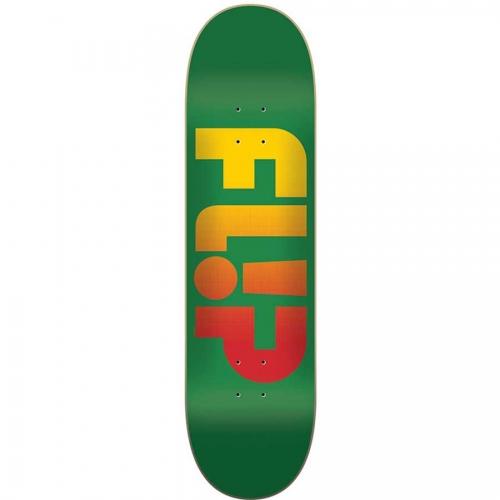 скейтборд, flip skateboards, скейтборд дъски, mini logo, магазин за скейтборд, професионални скейтове, powell-peralta, база, скейтшоп, skate shop,