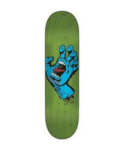 скейтборд, flip skateboards, скейтборд за напреднали, скейтборд дъски, mini logo, магазин за скейтборд, Santa Cruz, професионални скейтове, powell-peralta, база, скейтшоп, skate shop,
