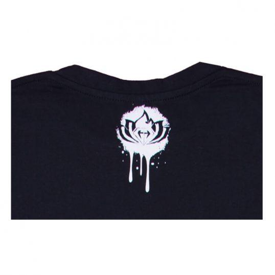 goloka wear, тениска goloka, nasimo, omertathugz, качествени дрехи, маркови дрехи, произведено в българия, graffiti, лотус, графити