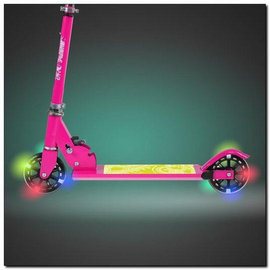 детска тротинетка, тротинетка за трикове, скутер, детскис кутер, тротинетка за деца, скутер за деца, скутер цена. тротинетка цена, тротинетка за момичета