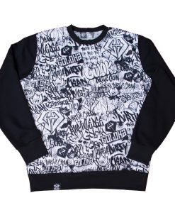маркови дрехи, екипировка,graffiti, графити, суичер, goloka, насимо, скейтборд аутфит, skate outfit