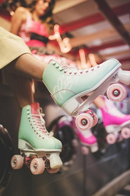 ролкови кънки, дамски ролкови кънки, ролкови кънки за момичета, детски ролкови кънки, ролкови кънки за деца, рио ролкови кънки, кънки, кънки на 4 колела, ролкови кънки за момичета, soy luna, сой луна, кънки на сой луна, кънки на soy luna