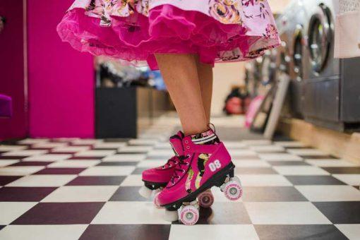 rio roller, ролкови кънки, ролкови кънки цени, ролкови кънки с 4 колела, мъжки ролкови кънки, ролкови кънки за жени, ролкови кънки цени,
