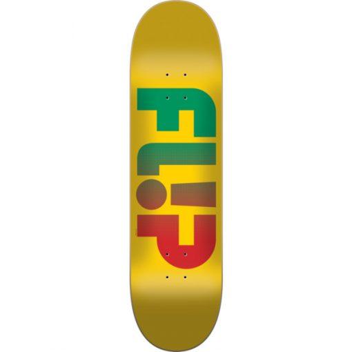 скейтборд, flip skateboards, скейтборд за напреднали, скейтборд дъски, mini logo, магазин за скейтборд, creature, професионални скейтове, powell-peralta, база, скейтшоп, skate shop,