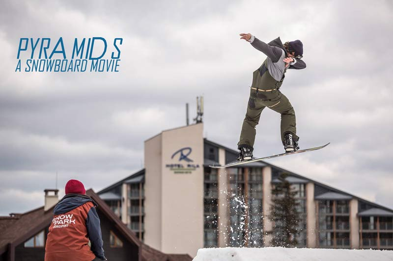 сноуборд екипировка, сноуборд дъска, сноуборд магазин, сноуборд цени, сноуборди. евтин сноуборд,, сноуборд за начинаещи, каски за сноуборд, сноуборд филм, български сноуборд филм