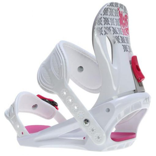 сноуборд автомати, дамски сноуборд автомати, сноуборд екипировка, сноуборд дъска, сноуборд магазин, сноуборд цени, сноуборди, евтин сноуборд,, сноуборд за начинаещи, каски за сноуборд