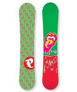сноуборд дъска, сноуборд екипировка, сноуборд магазин, сноуборд цени, евтини сноуборд дъски, сноуборд за начинаещи, качествени сноуборд дъски, сноуборд, сноуборди