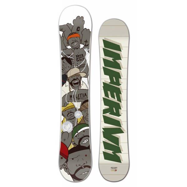 79abb81cfb2 сноуборд дъска, сноуборд екипировка, сноуборд магазин, сноуборд цени,  евтини сноуборд дъски,