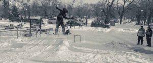 сноуборд екипировка, сноуборд дъска, сноуборд магазин, сноуборд цени, сноуборди. евтин сноуборд,, сноуборд за начинаещи, каски за сноуборд