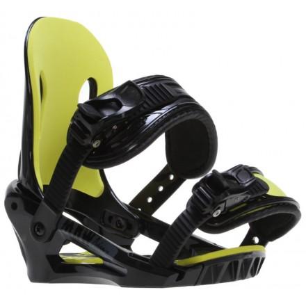 сноуборд автомати, детски сноуборд автомати, сноуборд екипировка, сноуборд дъска, сноуборд магазин, сноуборд цени, сноуборди. евтин сноуборд,, сноуборд за начинаещи, каски за сноуборд