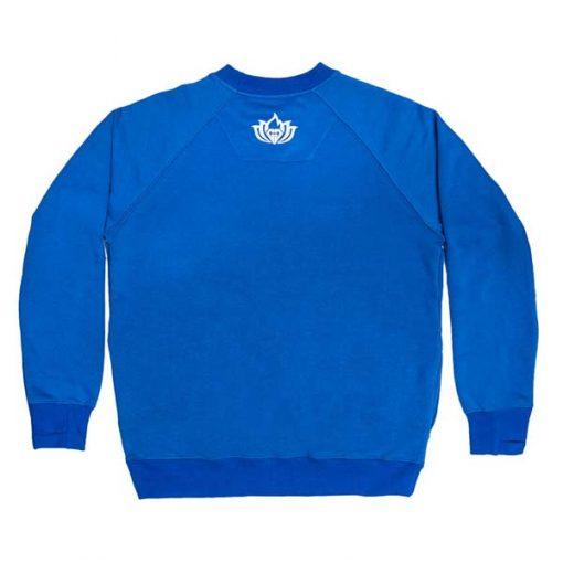 суичър голока, goloka, дрехи произведени в България, насимо, street style дрехи, urban дрехи, ГОЛОКА