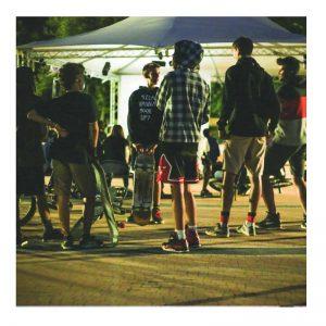 фестивал, добрич, 2017, музика, спорт, изкуство, деца, скейт парк добрич, скейтборд състезание, кънки състезание, баскетбол турнир, bmx, графити