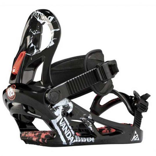 сноуборд автомати, автомати за сноуборд, сноуборд екипировка, сноуборд магазин, сноуборд аксесоари, ефтини сноубордове, автомати