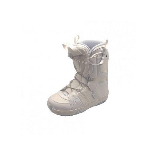сноуборд обувки, магазин за сноуборд, ссноуборд аксесоари, сноуборд екипировка, сноуборд, сноубордове, сноубординг, сноуборд България, дамски сноуборд обувки