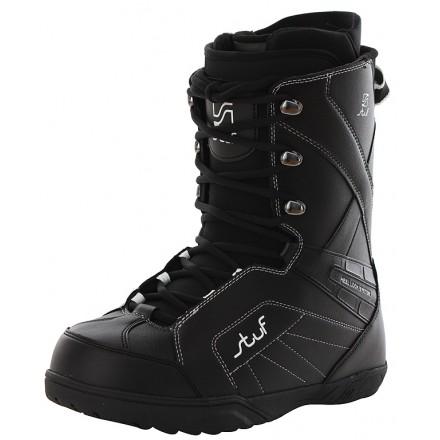 сноуборд обувки, магазин за сноуборд, ссноуборд аксесоари, сноуборд екипировка, сноуборд, сноубордове, сноубординг, сноуборд България